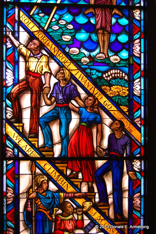 tuskegee singing window (2)