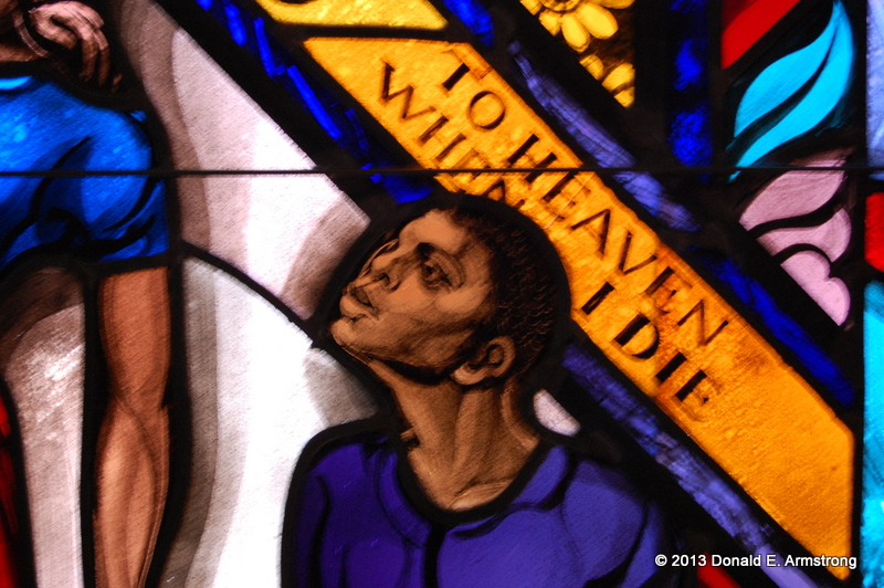 tuskegee singing window (6)