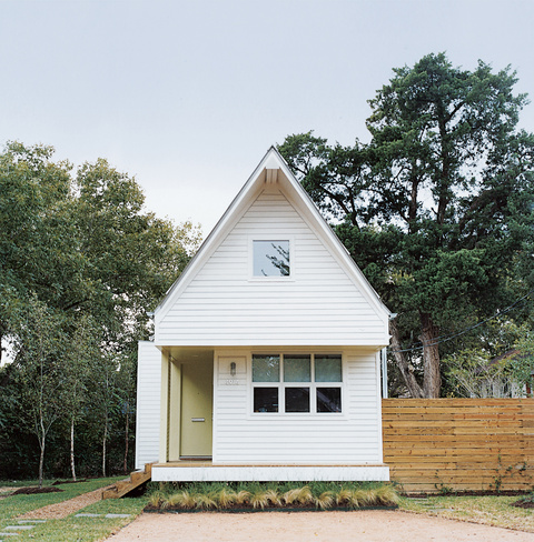 Southern vernacular architecture material sounds for House plans com classic dog trot style