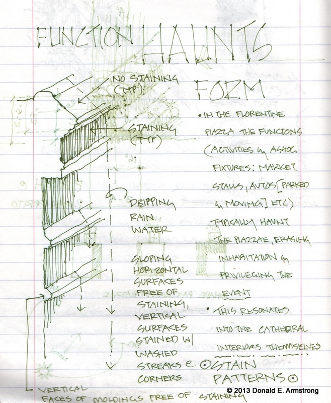 florence-facades-weathering-001