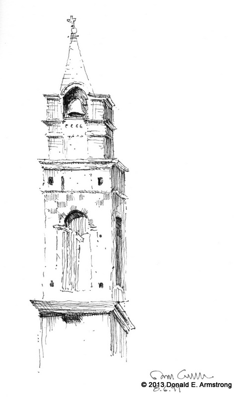 florence-tower-003