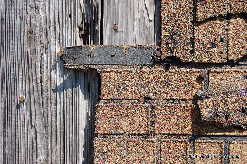Image Result For Types Of House Siding