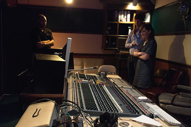 fame-recording-studios-studio-a-control-room-with-board